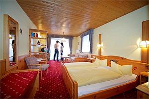 Bayerischer Wald | Gästezimmer | Unterkunft
